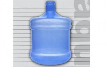 Sm Envases Plásticos Córdoba Bidondes De 5 Litros Recipientes